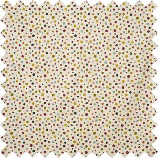 Prestigious Textiles Whitby Fabric 5031/502