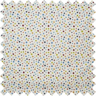 Prestigious Textiles Whitby Fabric 5031/733