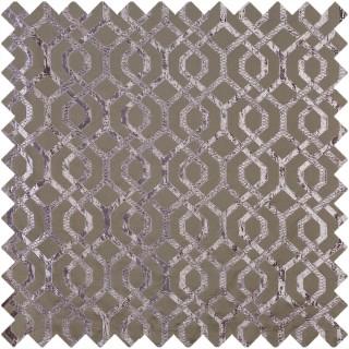 Prestigious Textiles Adelene Fabric 1560/207