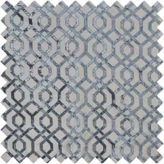 Prestigious Textiles Adelene Fabric 1560/574