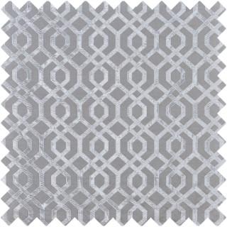 Prestigious Textiles Adelene Fabric 1560/743