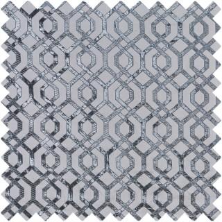 Prestigious Textiles Adelene Fabric 1560/917