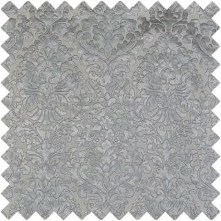Prestigious Textiles Bonaire Fabric 1561/574