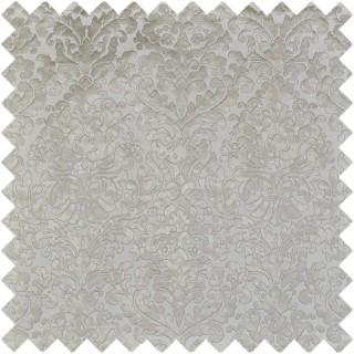 Prestigious Textiles Bonaire Fabric 1561/743
