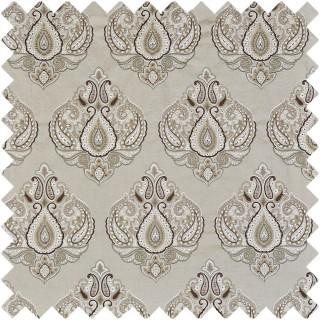 Prestigious Textiles Dauphine Fabric 1562/207
