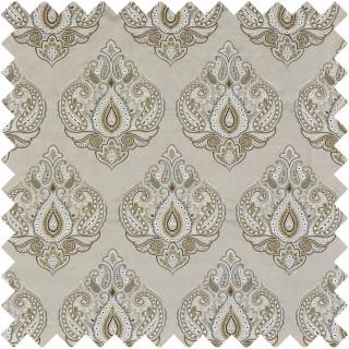 Prestigious Textiles Dauphine Fabric 1562/574