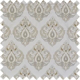 Prestigious Textiles Dauphine Fabric 1562/743