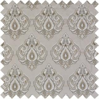 Prestigious Textiles Dauphine Fabric 1562/917