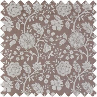 Prestigious Textiles Fabienne Fabric 1563/207