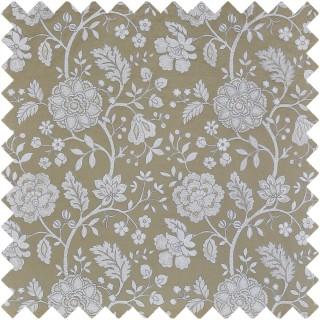 Prestigious Textiles Fabienne Fabric 1563/560