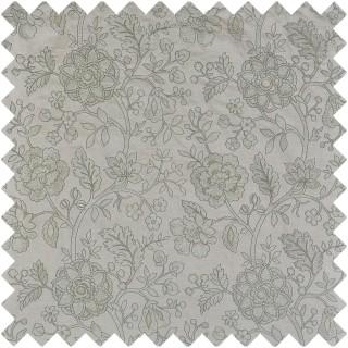Prestigious Textiles Fabienne Fabric 1563/574