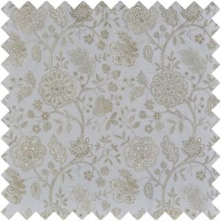 Prestigious Textiles Fabienne Fabric 1563/743