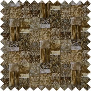 Prestigious Textiles Fontenay Fabric 8598/560