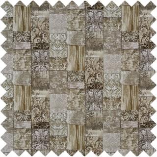 Prestigious Textiles Fontenay Fabric 8598/743