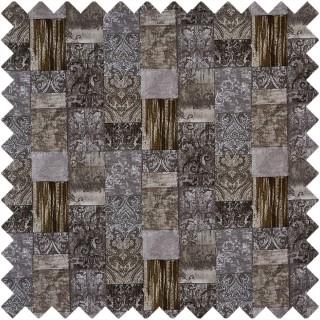 Prestigious Textiles Fontenay Fabric 8598/964