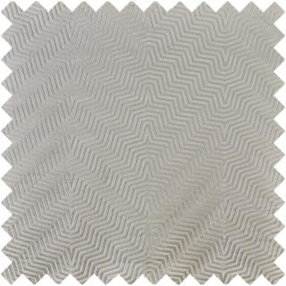 Prestigious Textiles Madeleine Fabric 1564/022