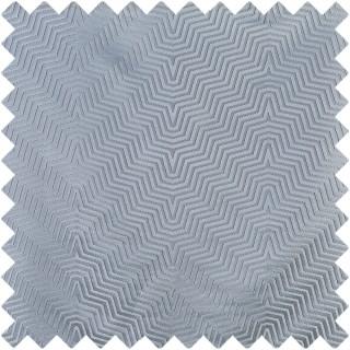 Prestigious Textiles Madeleine Fabric 1564/574