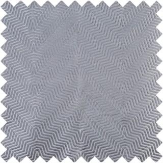 Prestigious Textiles Madeleine Fabric 1564/917