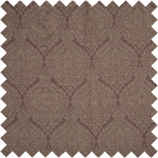 Prestigious Textiles Nepal Fabric 7802/632