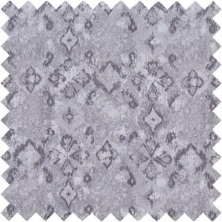 Prestigious Textiles Tibet Fabric 7803/547