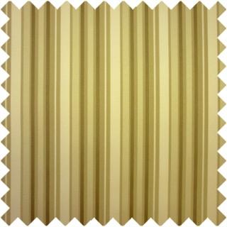 Prestigious Textiles Berber Nador Fabric Collection 3096/031