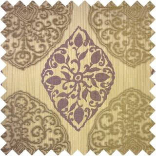 Prestigious Textiles Berber Tarfaya Fabric Collection 3097/807