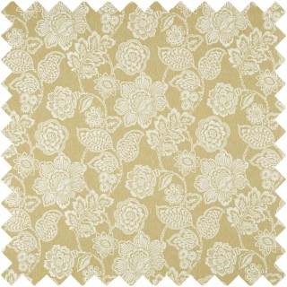 Alice Fabric 3778/509 by Prestigious Textiles