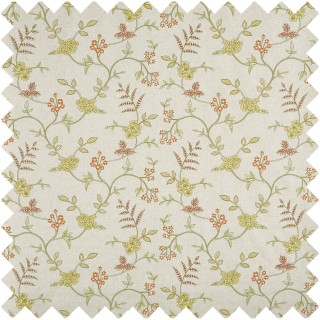Bella Fabric 3779/120 by Prestigious Textiles