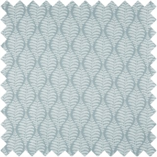 Lottie Fabric 3780/714 by Prestigious Textiles
