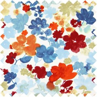 Prestigious Textiles Blossom Cassandra Fabric Collection 5835/302