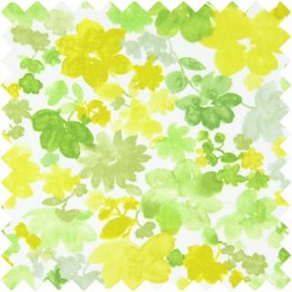 Prestigious Textiles Blossom Cassandra Fabric Collection 5835/811