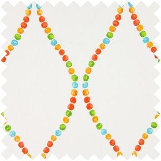 Prestigious Textiles Blossom Romany Fabric Collection 5834/375