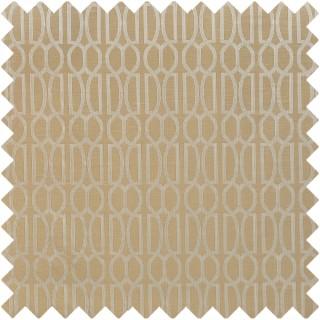 Prestigious Textiles Destiny Fabric 3739/350
