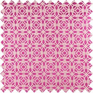 Prestigious Textiles Boutique Amara Fabric Collection 1375/309