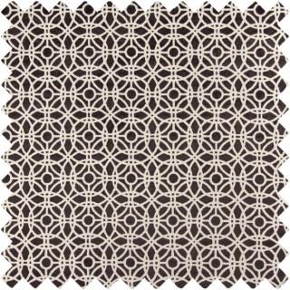 Prestigious Textiles Boutique Amara Fabric Collection 1375/901