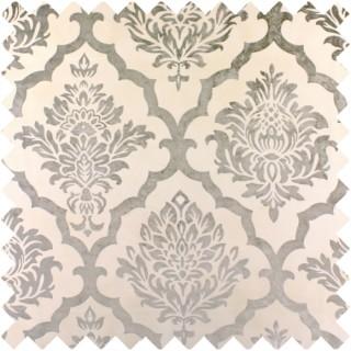 Prestigious Textiles Boutique Caravasso Fabric Collection 1376/022