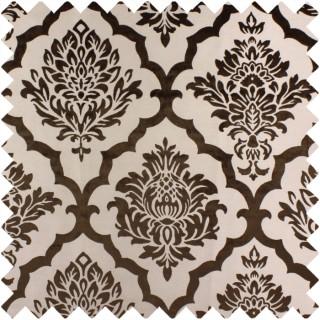 Prestigious Textiles Boutique Caravasso Fabric Collection 1376/147