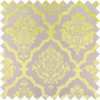 Prestigious Textiles Boutique Caravasso Fabric Collection 1376/811