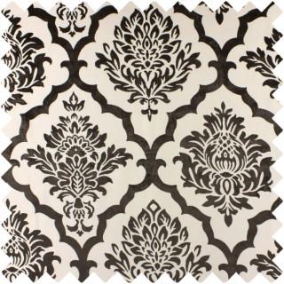 Prestigious Textiles Boutique Caravasso Fabric Collection 1376/901