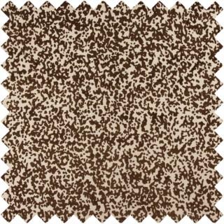 Prestigious Textiles Boutique Tamino Fabric Collection 1379/147