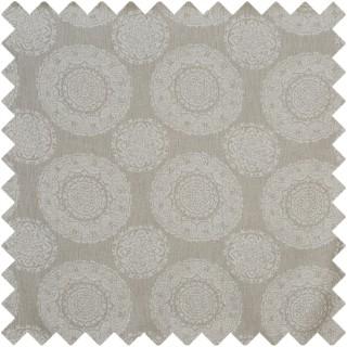 Prestigious Textiles Bay Fabric 7804/030