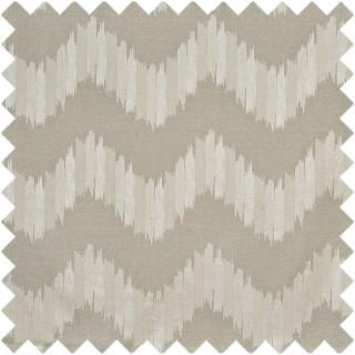 Prestigious Textiles Tide Fabric 7810/504