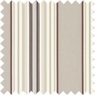 Hampstead Fabric 1323/570 by Prestigious Textiles