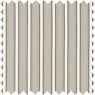 Kingsley Fabric 1324/570 by Prestigious Textiles