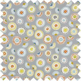 Prestigious Textiles Coconino Fabric 5063/453