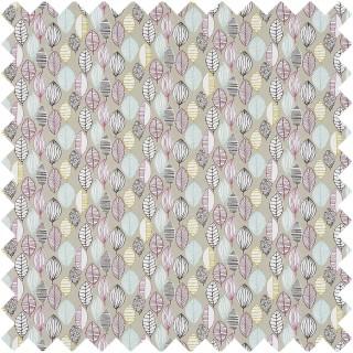 Prestigious Textiles Coconino Fabric 5063/351