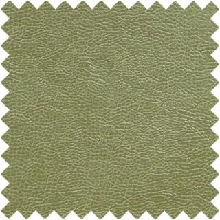 Prestigious Textiles Buffalo Fabric Collection 7145/662