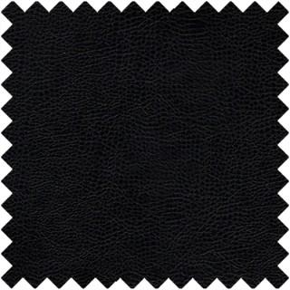 Prestigious Textiles Buffalo Fabric Collection 7145/902