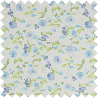 Prestigious Textiles Butterfly Gardens Daisy Chain Fabric Collection 5861/518