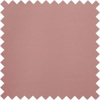 Prestigious Textiles Calm Fabric 7202/204